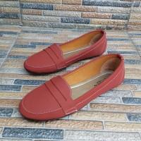 Sepatu Flats shoes Gratica AL29 Bata Terbaru