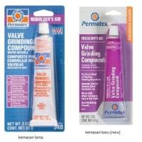 permatex 80037 valve grinding compound 34b Promo