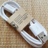 KABEL DATA SAMSUNG KW(BUKAN ORIGINAL) untuk all hp android micro usb