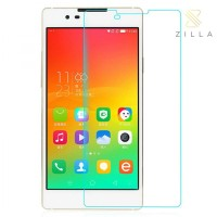 Zilla 2.5D Tempered Glass Curved E for Coolpad-0.33mm-Coolpad Dazen X7