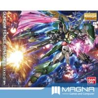 1/100 MGBF Gundam Fenice Rinascita