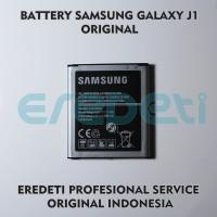 BATTERY BATERAI BATERE SAMSUNG GALAXY J1 ORIGINAL KD-002206