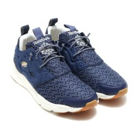sepatu wanita running fitness senam olahraga reebok shoes original