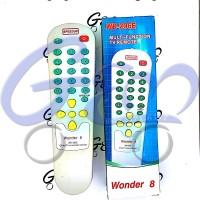 Harga remote universal tv china wd206e ls4000   antitipu.com