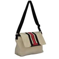 Authentic Longchamp Ruban Messenger Bag Murah