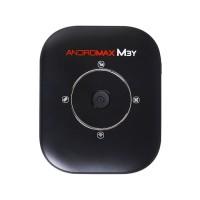Modem Smartfren Andromax M3Y (Paket Data MiFi 30 GB) Berkualitas