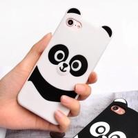 Oppo Neo 7 A1603 Silikon Kartun Soft Case Cover Casing Murah