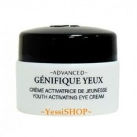 ADVANCED GENIFIQUE YEUX YOUTH ACTIVATING EYE CREAM 5ML