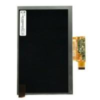 LCD SAMSUNG GALAXY TAB 3V T116 ORIGINAL