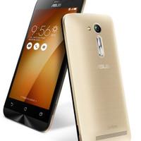 HP ASUS Zenfone GO Ram 1GB / Memory 8GB ZB452KG 1/8 BARU