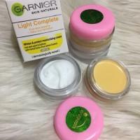Harga Cream Malam Garnier Hargano.com