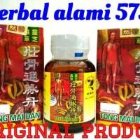 BARU obat rematik - asam urat TERMURAH
