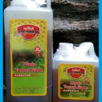Harga madu ternak super rambutan madu asli rambutan | Pembandingharga.com