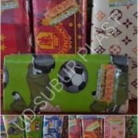 Harga kasur lipat kasur busa lipat busa super uk triple | Pembandingharga.com