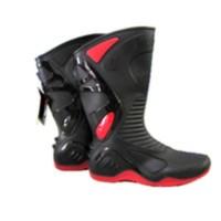 Sepatu AP BOOT MOTO 2 [ Generasi ke-2 ]