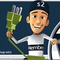 S2Member Pro v161129 - Professional Membership Management