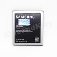 Baterai Samsung Galaxy J5 2015 Original - SM J500G/DS 2015