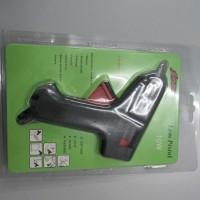 Pistol Lem / Glue Gun 10W
