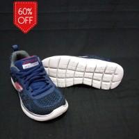 Sepatu SKECHERS Original Diskon 60%