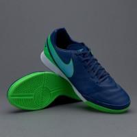 Sepatu Futsal Nike TIEMPOX MYSTIC V IC
