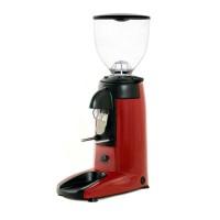 Compak K3 Coffee Grinder