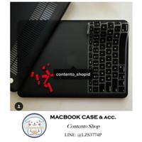 Jual MACBOOK CASE 13