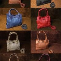 Harga tas lokal tas murah tas wanita tas grosir tas | Pembandingharga.com