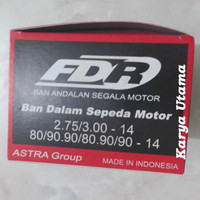 Harga Ban Motor Federal Travelbon.com