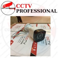 Camera cctv HD AHD-M 1.3 megapixel