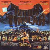 Film Indonesia jadul Tutur Tinular Pedang Naga Puspa (1989)