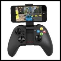 TERMURAH! IPEGA CLASSIC BLUETOOTH GAME CONTROLLER FOR SMARTPHONE AND