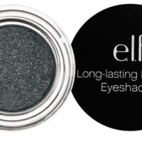 Elf Studio Long-Lasting Lustrous Eyeshadow