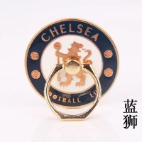 iRing (cincin) HP, iRing Hook for HP, Gadget IPhone, Android. Karakter