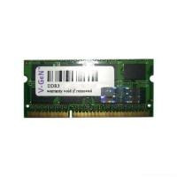 Memory laptop / sodim 8Gb ddr3 12800 Vgen