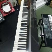 KORG SP170DX (Digital Piano)