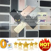 (TERMURAH) iPhone 128gb 7 Plus jet black BNIB garansi apple original