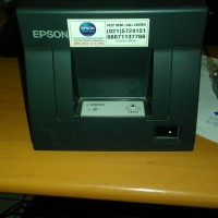 Printer Epson Thermal TM-T81