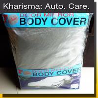 Jual Sarung Mobil Body Cover Nissan Xtrail X Trail Aksesoris Murah (BC