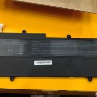 baterai toshiba portege Z830 z835 Z930 Z935