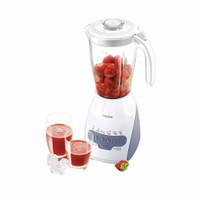 PHILIPS BLENDER HR-2115 PELUMAT