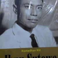Ibnu Sutowo