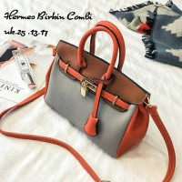 Daftar Harga Tas Hermes Birkin Combi Termurah - Coach Outlets dc50e9868e