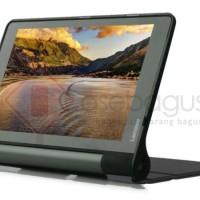 Harga Lenovo Yoga Tab 3 Travelbon.com