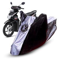 Jual Cover / selimut / pelindung motor URBAN - STANDARD/STAN Murah Murah