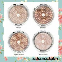 Physicians Formula Powder Palette- mineral glow pearls.
