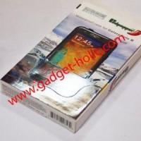 MANTAP!! Redpepper Lifeproof Note 3 Black Diskon