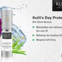 Skincare - Kulits Day Protection With Sylibum Marianum