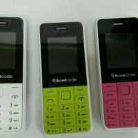Handphone BRANDCODE B230 murah mirip nokia