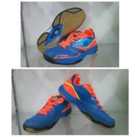 new sepatu RS pria-cocok yg suka main badminton ori