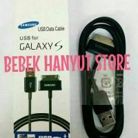 Kabel Data/Charger/Cas/Casan Samsung Galaxy TAB2 10.1 P5100 ORI